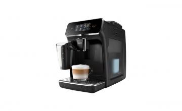 Спечелете Кафеавтомат PHILIPS от Durex