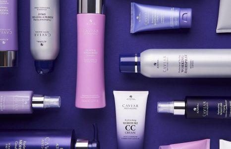 Спечелете продукти за елитна грижа за косата от Best Brands Beauty