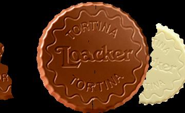 Спечелете 15 вкусни шоколадови награди от Loacker