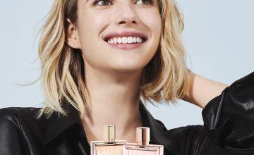 Спечелете три парфюма Hugo Boss