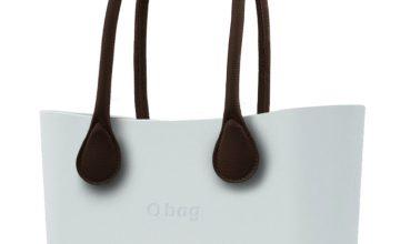Спечелете дамска чанта O bag с Gliss