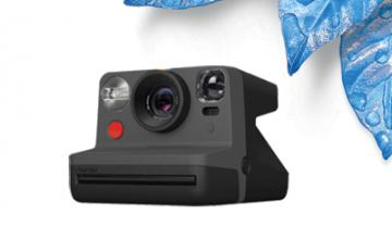 Спечелете 3 фотоапарата и 5 фото принтери от Head and Shoulders