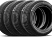 Спечелете летни гуми Michelin, компресори и фенерчета