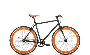 Спечелете 15 смартфона iPhone 12, 50 велосипеда Drag stereo bicycle и 50 безжични слушалки Audio-Technica