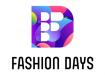 Спечелете ваучер на стойност 1 000 лева за пазаруване от Fashiondays