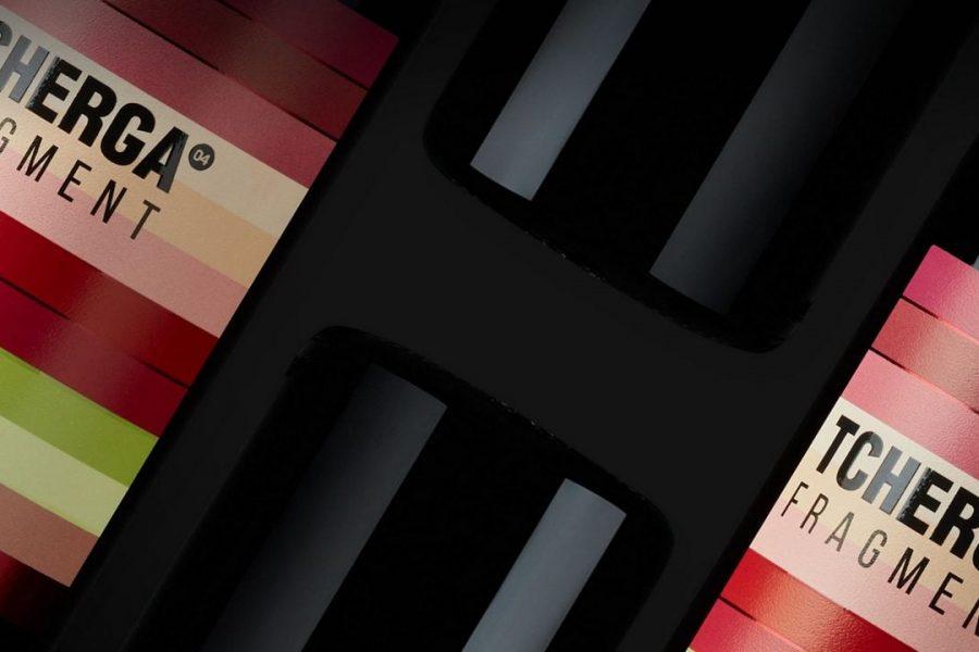Спечелете 42 дневни награди и 6 броя седмични награди от вино Tcherga Fragment